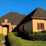 new roofing installation company