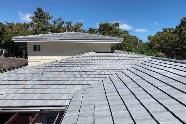 roofing company lafayette, lafayette roof replacement, lafayette roof repair services