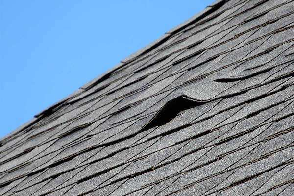 roof repairs, home roof repairs, common roof repairs, roofing company lafayette, lafayette roof replacement, lafayette roof repair services