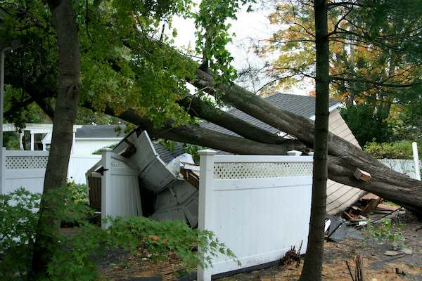 storm damage repairs, storm damage repairs, storm damage clean up, hurricanes, tropical depressions, storm damage restoration
