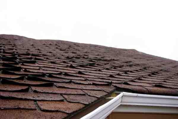 broussard roofing services