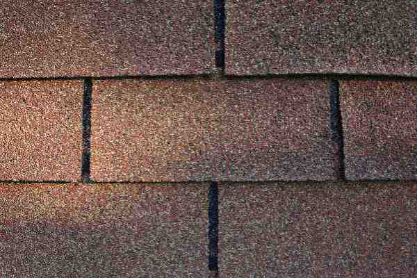 Broussard roof replacement services