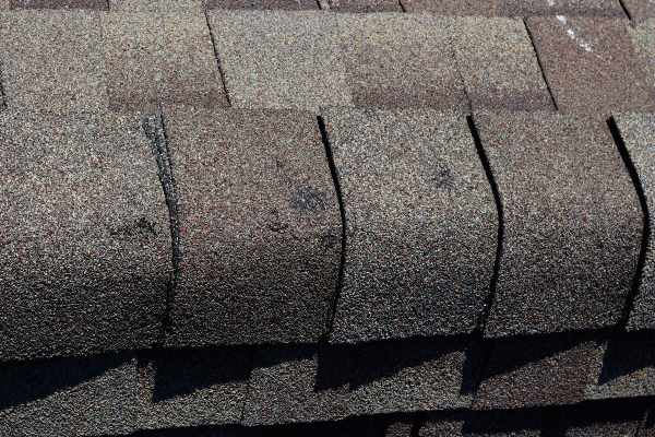 hail roof damage repair services