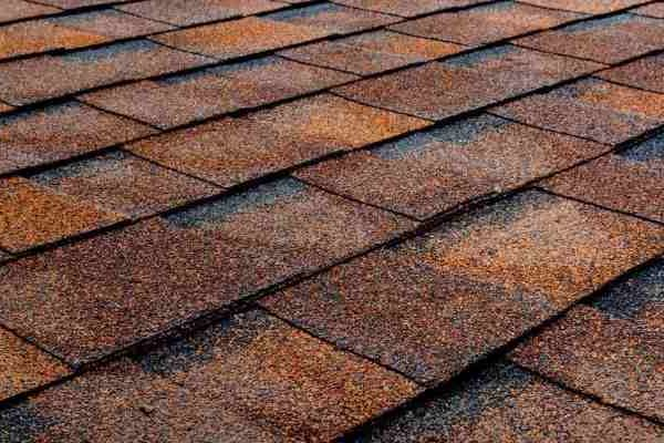Youngsville Roof Replacement